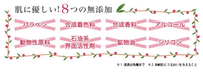 葡萄樹液ロイヤルエッセンス商品ページ4